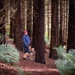 olinda-photo-dog-child-owner-landscape