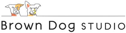 Brown Dog Studio